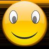avatar_Finfin respons