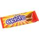 avatar_Crispo 2