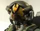 avatar_Brannfan82