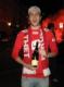 avatar_Klaus_Brann