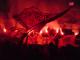 avatar_Ferguson