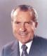 avatar_Nixon
