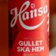 avatar_Gulløl