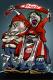 avatar_tsf