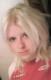 avatar_13.Malin